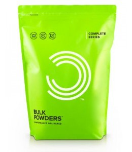 Complete Multivitamin Complex™ Powder