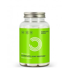 Complete Joint Restore™