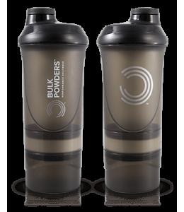 Pro Series™ Storage Shaker™ 600ml