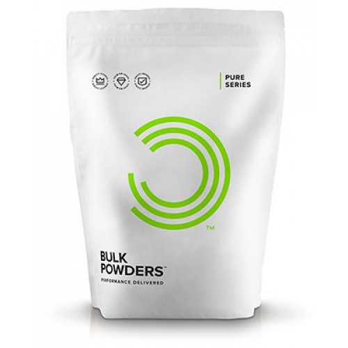 Hemp Protein – in Geneva
