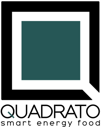 Shop QUADRATOfitlife